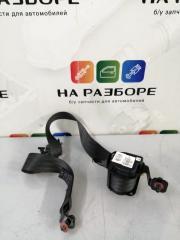 Ремень безопасности задний правый KIA Sportage 2013