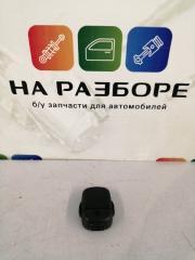 Запчасть датчик дождя KIA Sportage 2013