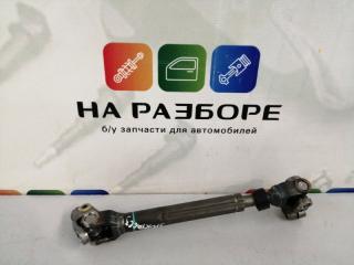 Рулевой карданчик KIA Sportage 2013