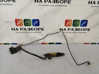 Запчасть рабочий цилиндр сцепления KIA Sportage 2013