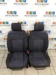 Комплект сидений LIFAN BREEZ