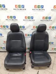 Комплект сидений TOYOTA CAMRY 2013