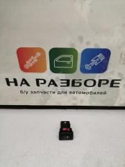 Кнопка антипробуксовочной системы TOYOTA CAMRY 2013