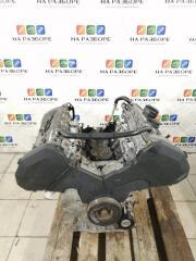 Двигатель Volkswagen Touareg GP AXQ 2004 (б/у)