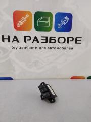 Кнопка управления щитком приборов kia CEED