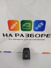 Кнопка управления зеркалами Kia Rio 4 (б/у)