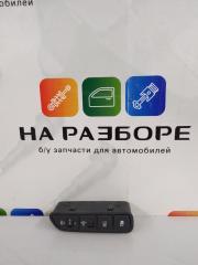 Кнопка корректора фар Kia Rio X-LINE (б/у)