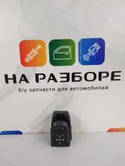 Кнопка управления зеркалами Kia Rio X-LINE (б/у)