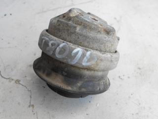 Запчасть подушка двигателя левая Mercedes-Benz E-Class 2002-2006