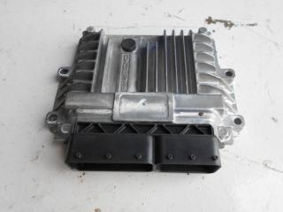 Запчасть блок управления двигателем SsangYong Rodius 2006-2012