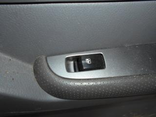 Запчасть кнопка стеклоподъемника задняя правая SsangYong Rodius 2006-2012