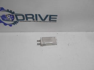 Запчасть фонарь подсветки салона Chevrolet Lacetti 2004 - 2013