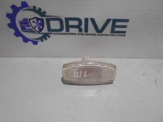 Запчасть поворотник в крыле Chevrolet Lacetti 2004 - 2013