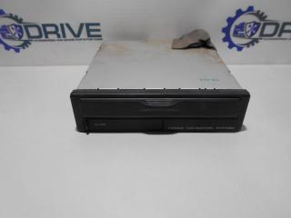 Запчасть блок навигации Honda CR-V 1999