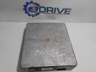 Запчасть блок управления двигателем Ford Mondeo 1993-1996