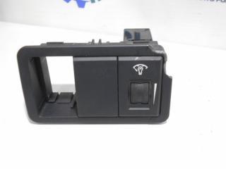Запчасть кнопка корректора фар Hyundai i20 2008 - 2014