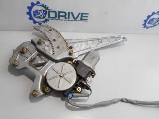 Запчасть стеклоподъемник задний правый Honda CR-V 1999