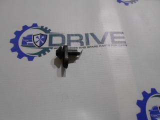 Запчасть концевик двери Chevrolet Aveo 2009-2011