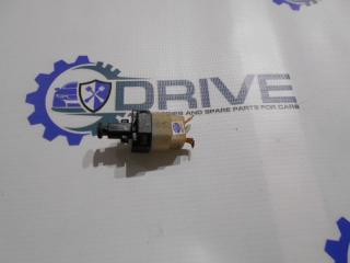 Запчасть датчик выключатель стоп-сигнала Daewoo Matiz 1998-2010