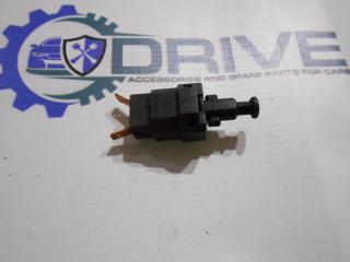 Запчасть датчик выключатель стоп-сигнала Daewoo Nexia 2002-2008