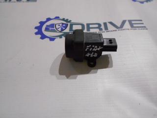 Запчасть выключатель бензонасоса Fiat Albea 2008