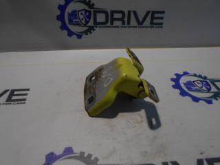 Запчасть петля двери задняя левая Daewoo Matiz 1998-2010