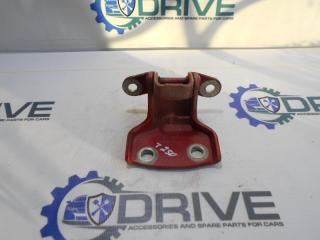 Запчасть петля двери передняя правая Chevrolet Aveo 2009-2011