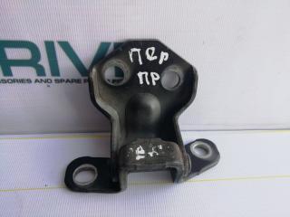 Запчасть петля двери передняя правая Kia Spectra 2000 - 2011