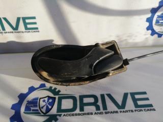 Запчасть ручка двери внутренняя задняя правая Ford Focus 1998 - 2007