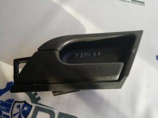 Запчасть ручка двери внутренняя задняя левая Chevrolet Aveo 2009-2011