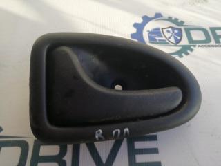 Запчасть ручка двери внутренняя передняя левая Renault Megane 1999 - 2003