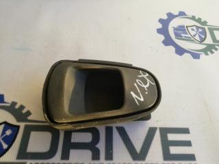 Запчасть ручка двери внутренняя Daewoo Nexia 2002-2008