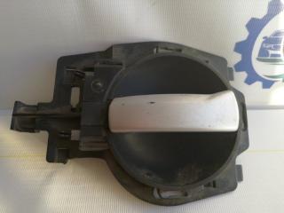 Запчасть ручка двери внутренняя передняя левая Citroen C3 2003-2009