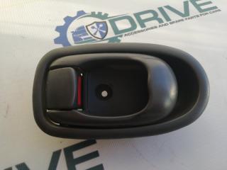 Запчасть ручка двери внутренняя правая Kia Spectra 2000 - 2011