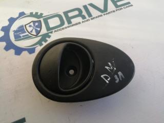 Запчасть ручка двери внутренняя задняя левая Daewoo Matiz 1998-2010