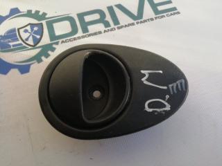 Запчасть ручка двери внутренняя передняя правая Daewoo Matiz 1998-2010