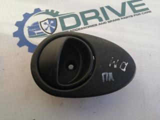 Запчасть ручка двери внутренняя передняя левая Daewoo Matiz 1998-2010