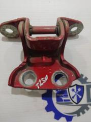 Запчасть петля двери задняя левая Chevrolet Aveo 2009 - 2011