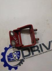 Запчасть петля багажника задняя правая Chevrolet Aveo 2009 - 2011