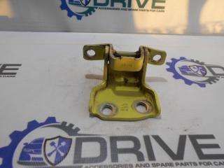 Запчасть петля двери задняя правая Daewoo Matiz 1998-2010