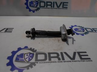 Запчасть ограничитель двери Chevrolet Aveo 2009-2011