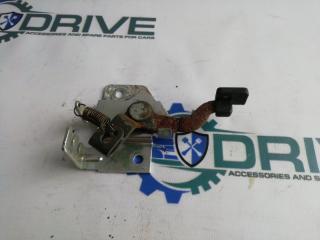 Запчасть ручка открывания багажника Daewoo Matiz 1998-2010