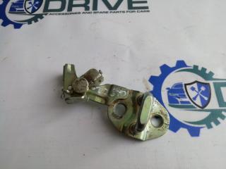 Запчасть петля багажника Chevrolet Aveo 2009-2011