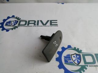 Запчасть ручка открывания капота Daewoo Matiz 1998-2010