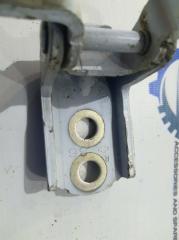 Запчасть петля двери Nissan Almera 2012 - н.в.