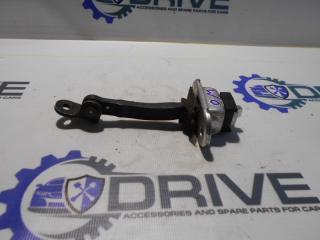 Запчасть ограничитель двери Daewoo Matiz 1998-2010