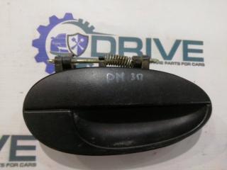 Запчасть ручка двери внешняя задняя правая Daewoo Matiz 1998-2010