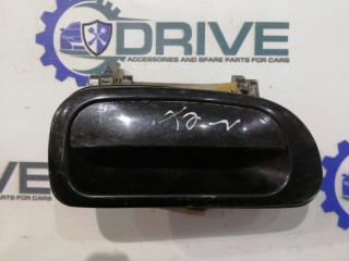 Запчасть ручка двери внешняя задняя правая Daewoo Nexia 2002-2008