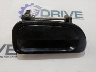 Запчасть ручка двери внешняя передняя правая Daewoo Nexia 2002-2008
