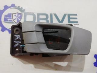 Запчасть ручка двери внутренняя передняя левая Kia Carens 2002 - 2006